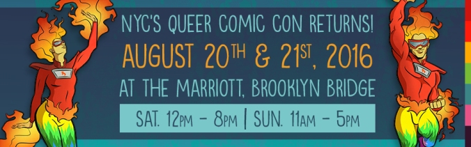 flamecon-banner