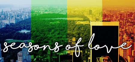 seasons-of-love-banner